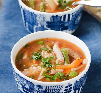 forelliminestronesupp